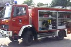TLF 3000/2